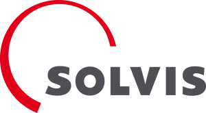 Solvis GmbH Logo