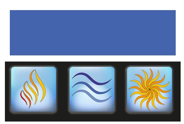 Solvis Heizung Albustin GmbH 83666 Waakirchen