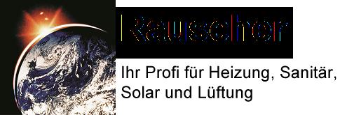 Solvis Heizung Rauscher aus 86444 Haunswies