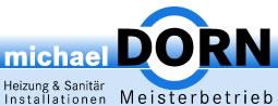 Solvis Heizung Michael Dorn aus 82234 Weßling