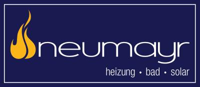 Solvis Heizung Neumayr aus 84034 Landshut