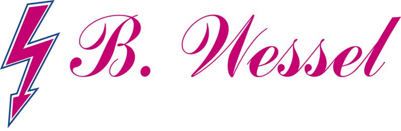 B-Wessel-Logo