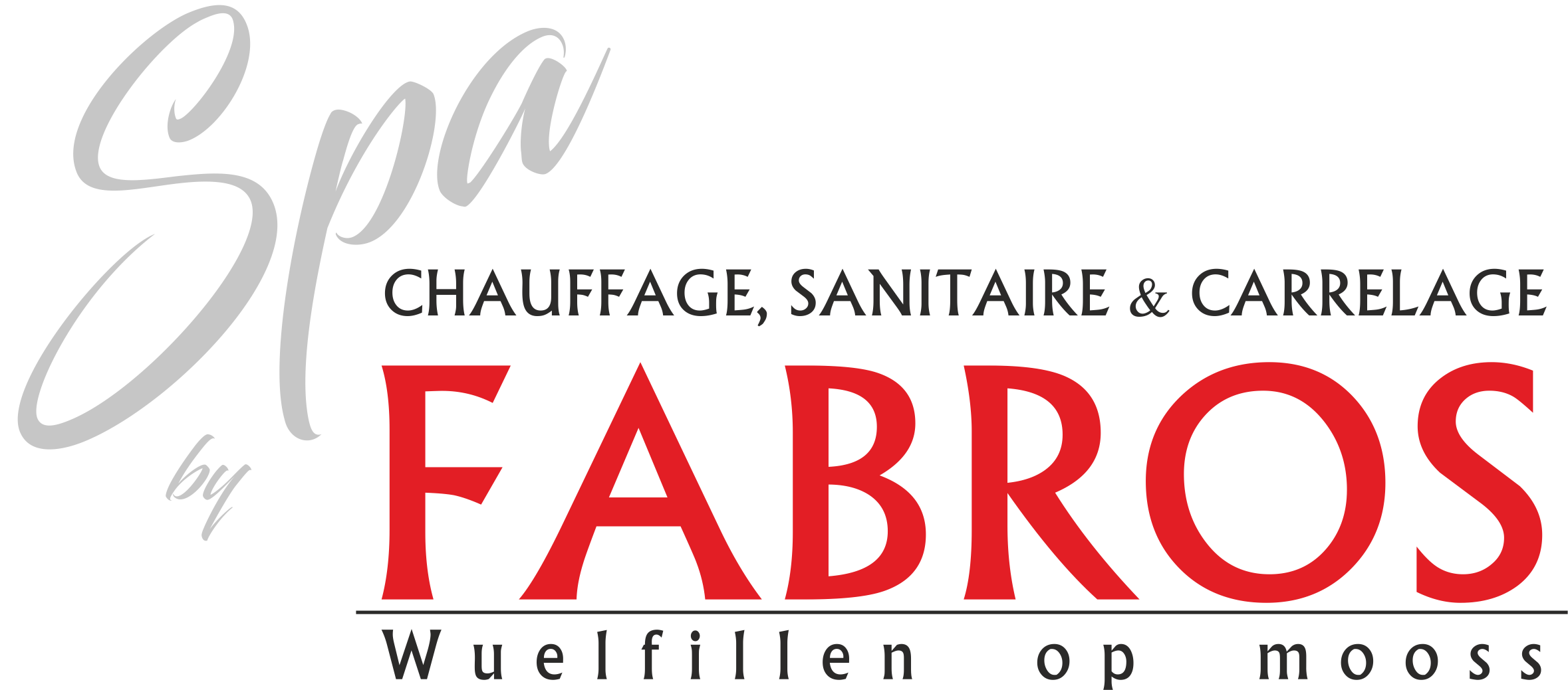 Solvis Fachpartner Fabros in Luxemburg