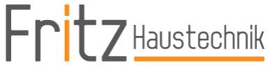 Solvis Fachpartner Fritz GmbH aus 69168 Wiesloch