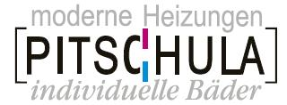 Logo-Pitschula