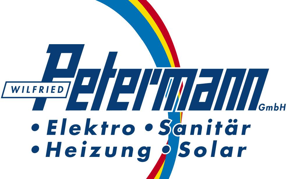 Solvis Fachpartner Wilfried Petermann GmbH 26931 Elsfleth