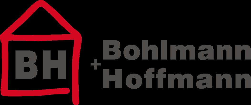 Solvis Fachpartner Bohlmann & Hoffmann GmbH aus 21224 Rosengarten