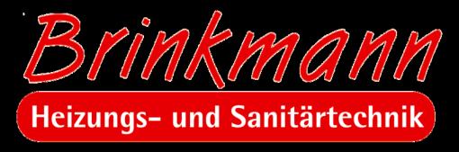 Solvis Fachpartner Brinkmann aus Münster