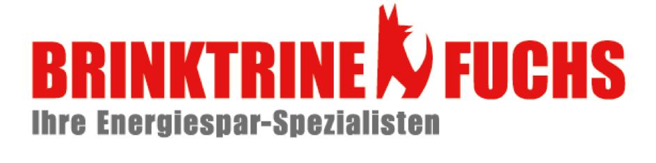 Solvis Fachpartner Brinktrine und Fuchs aus 33332 Gütersloh