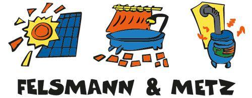 felsmann-logo