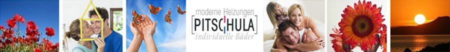 Solvis Fachpartner Pitschula aus 01968 Senftenberg