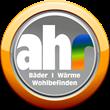 jens-ahr-logo