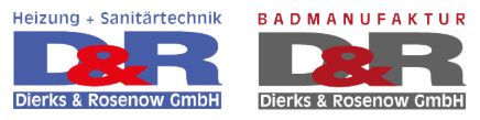 Solvis Fachpartner Dierks & Rosenow