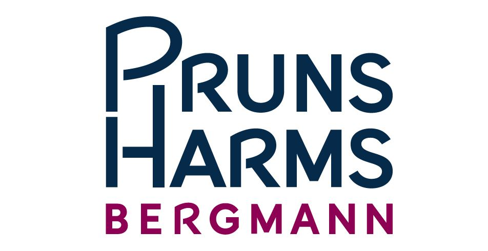 Solvis Fachpartner Pruns & Harms aus Ammersbek