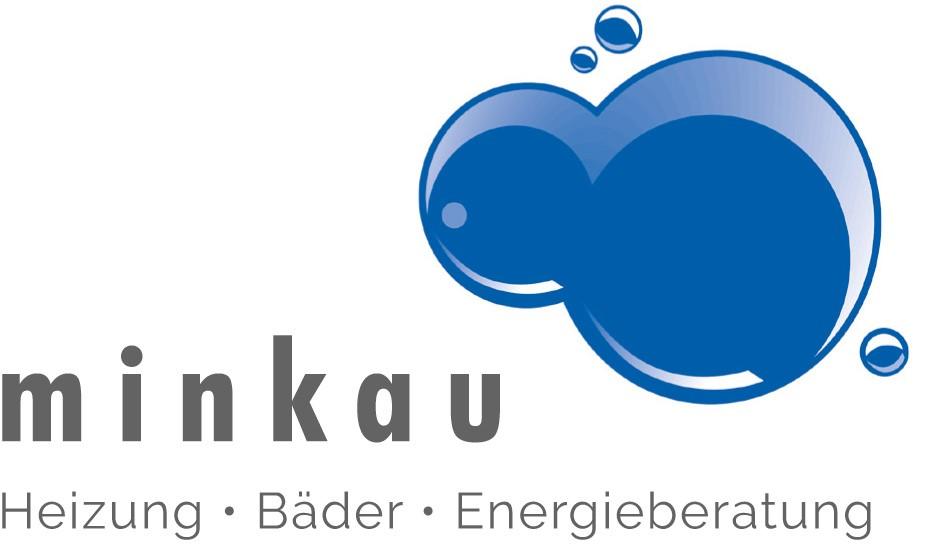 Solvis Fachpartner Minkau aus 57439 Attendorn