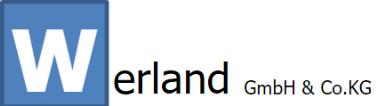 Solvis Heizung Werland 47652 Weeze
