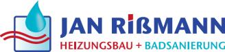 rissmann-logo