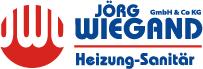 Solvis Fachpartner Wiegand aus 34388 Trendelburg / Eberschütz