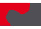 Solvis Logo