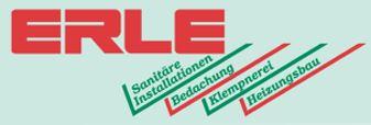 erle-logo