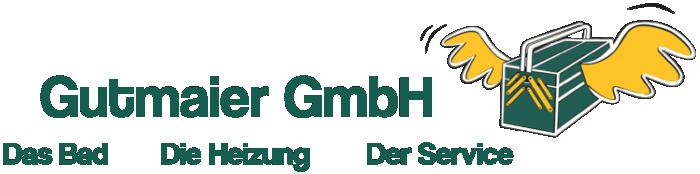 Solvis Heizung Gutmaier 13581 Berlin