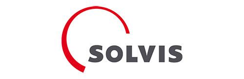 Solvis GmbH aus 38112 Braunschweig