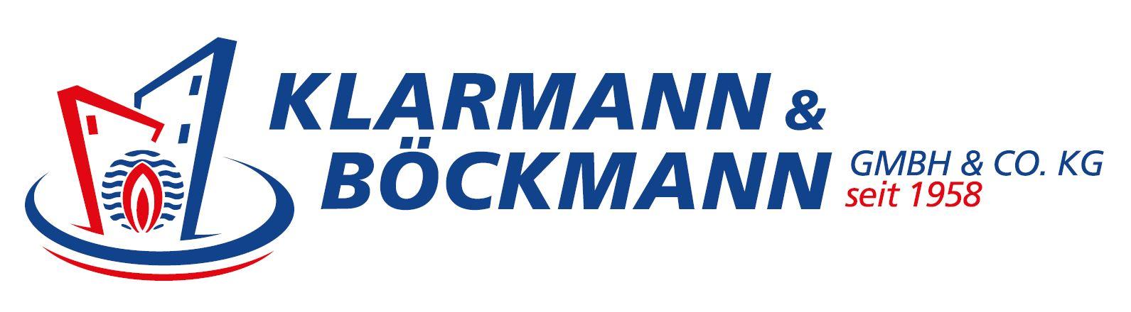 Solvis Fachpartner Klarmann Böckmann