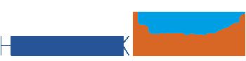 Logo Heidrich