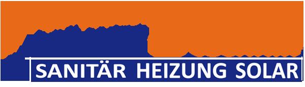 logo münch