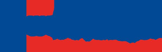 logo-wuerschinger
