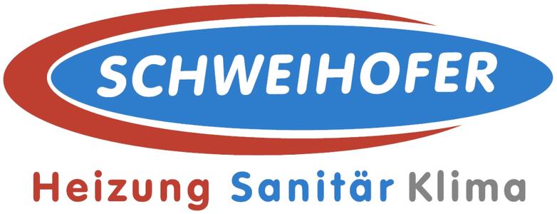 schweihoffer-lobo