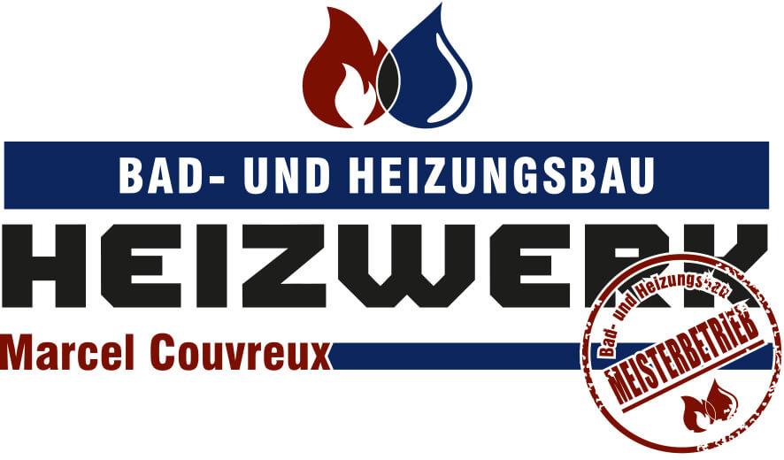 Logo_Heizwerk-Erle