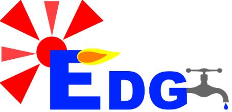 Solvis Fachpartner EDG GmbH aus 75203 Königsbach-Stein