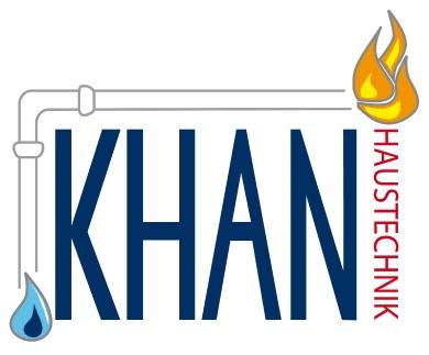 Solvis Fachpartner Khan Haustechnik
