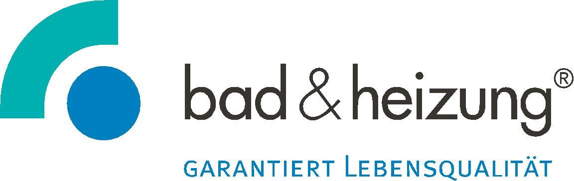 bad-heizung-logo
