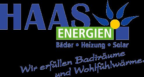 Solvis Fachpartner Haas Energien