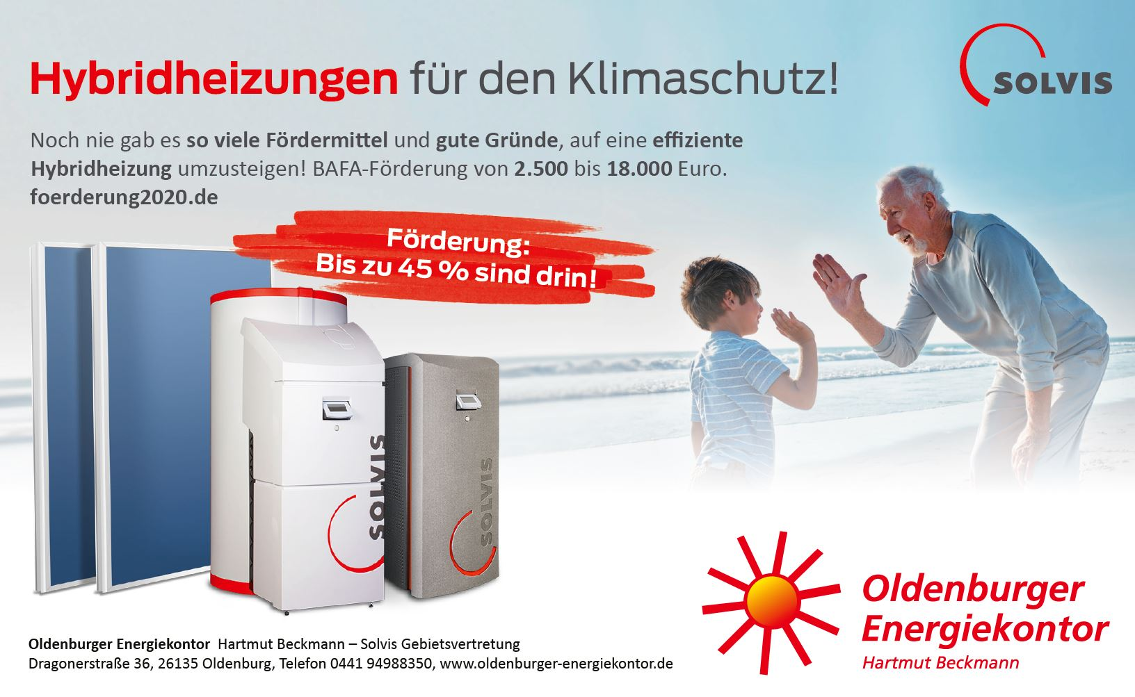 Oldenburger Energiekontor