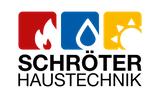 logo-schroeter2