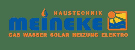 meineke-logo