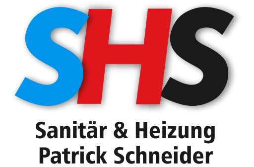 Solvis Fachpartner Patrick Schneider aus 68766 Hockenheim