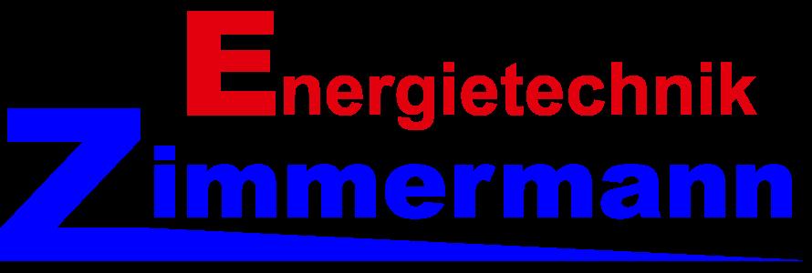 Solvis Fachpartner Zimmermann Energietechnik