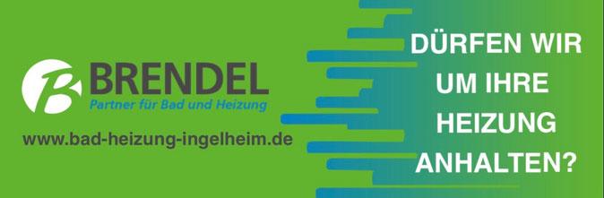 Solvis Fachpartner Brendel 55437 OckenheimHaustechnik aus